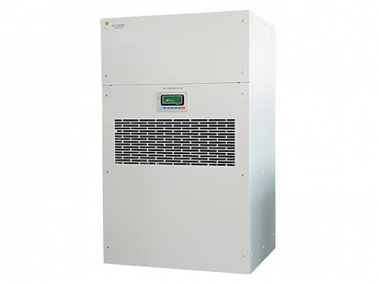 Base Station Air Conditioner